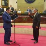 Foto de Asamblea Legislativa.
