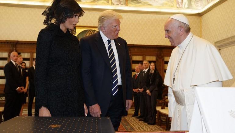 Imagen de AFP/D1.