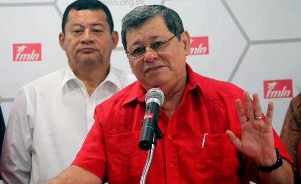 José Luis Merino 01