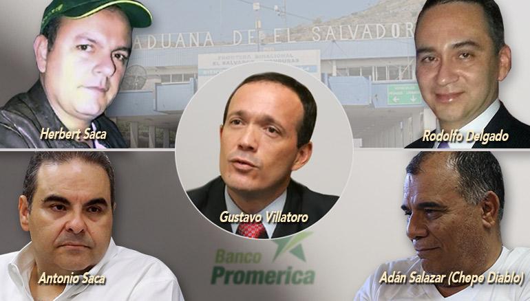 SACA--VILLATORO-DELGADO---CHEPE-DIABLO