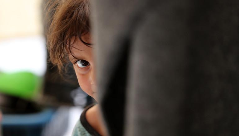 Foto: D1/AFP