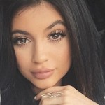 Kylie Jenner 01
