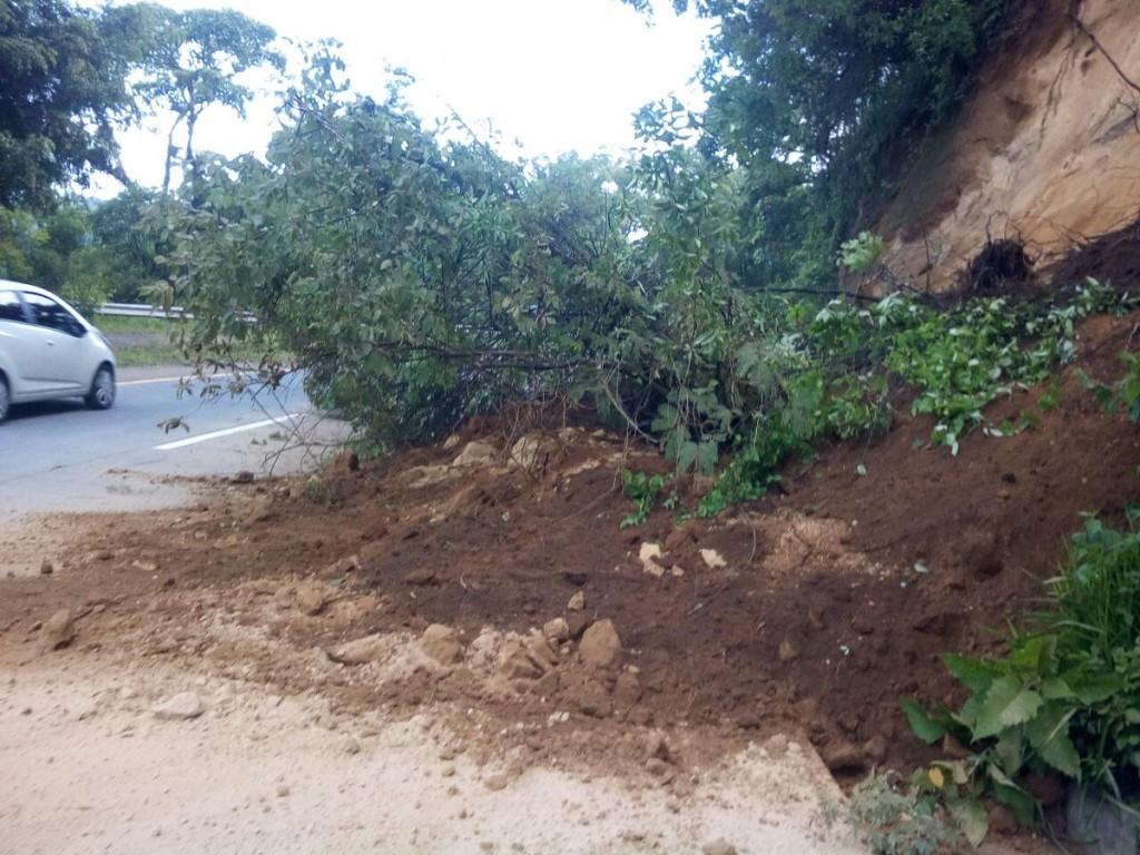 carretera a antigua guatemala1