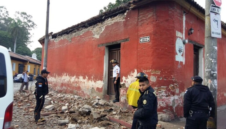 guatemala ban