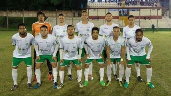 Sport-Club-Gaucho-4