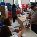 elecciones ARENA4