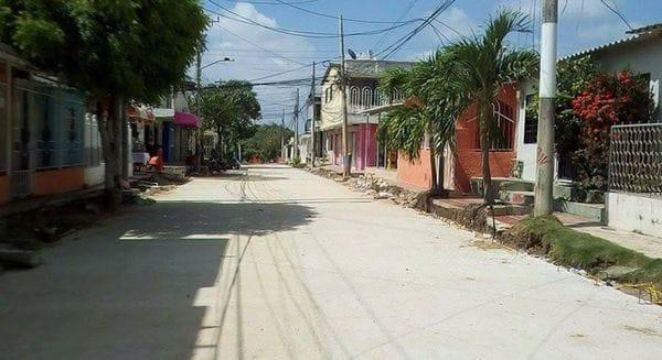 ASESINATO-EN-COLOMBIA-4