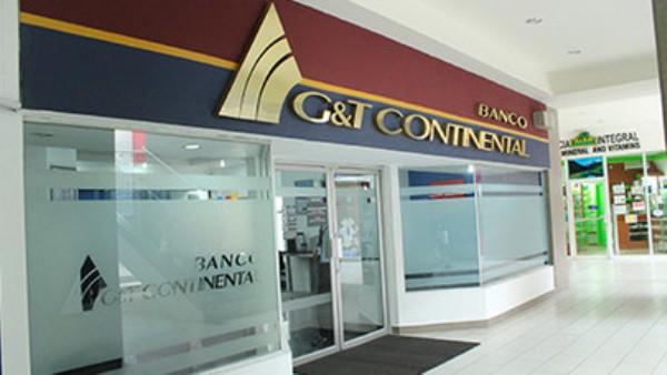 G&T 2