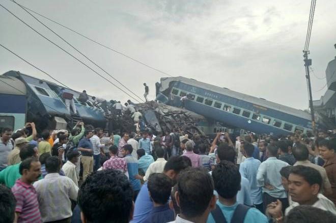 Foto http://www.thehindu.com