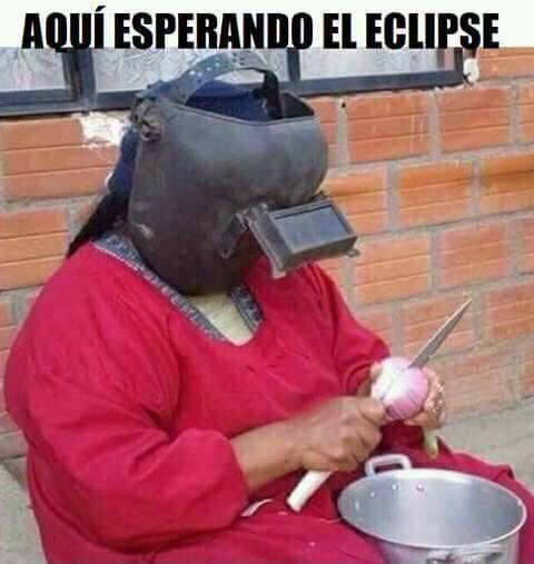 eclipse10