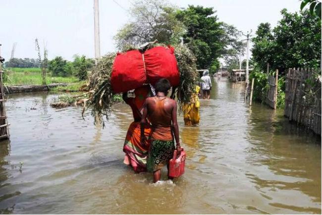 Foto ilustrativa de AFP.