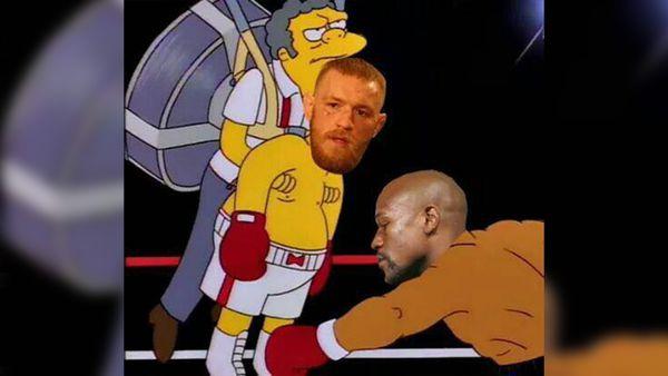 meme pelea 1