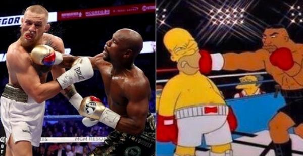 meme pelea 3