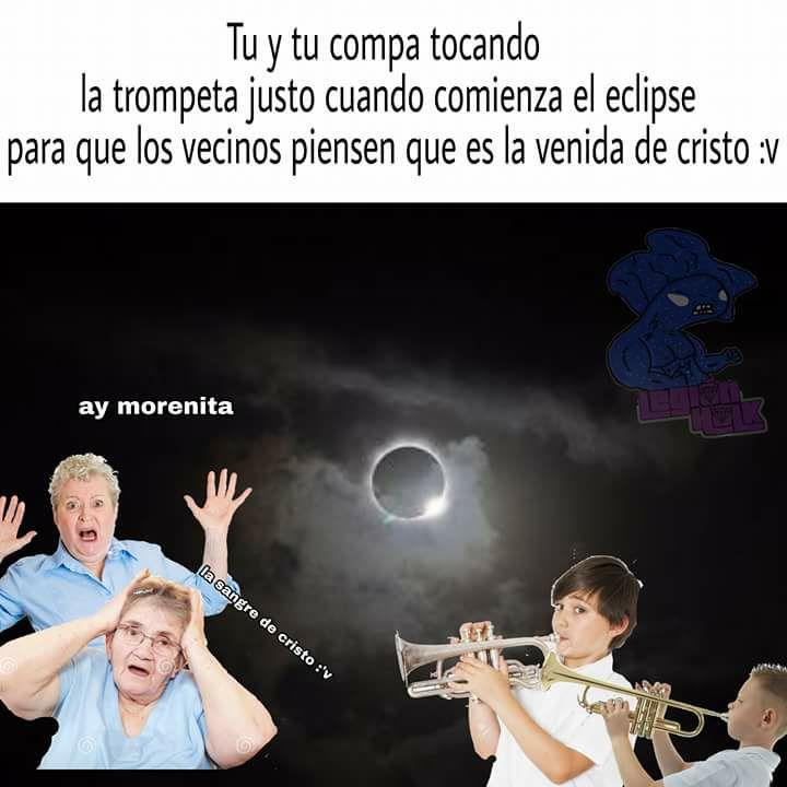 memes7