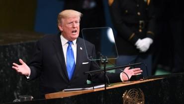 Foto D1, AFP.