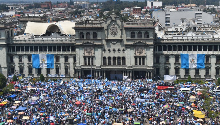 Foto AFP. D1
