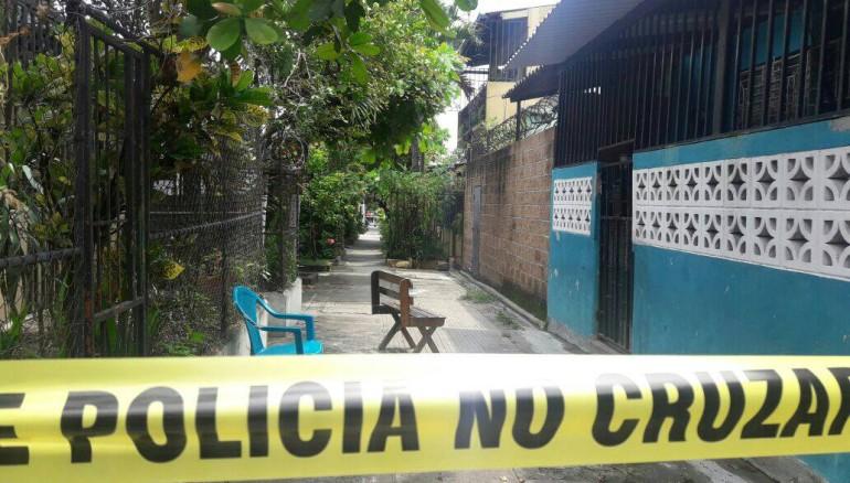 Foto tomada de Central de Noticias.