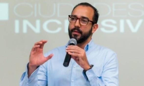 Luis Rodríguez 100