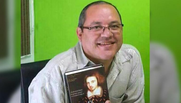 Foto Diario1/ Cortesía.