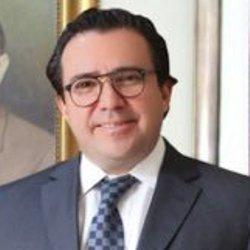 Max Mojica