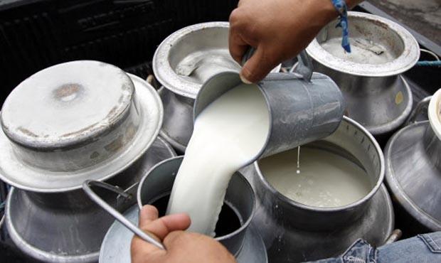 leche sin proceswr
