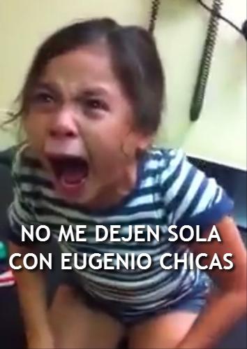 meme chicas 3