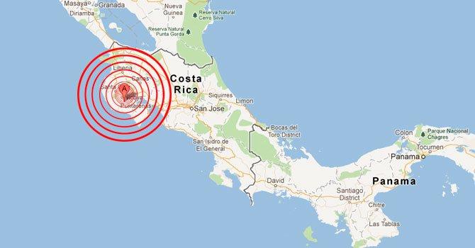 Sismo-Costa-Rica