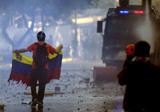 venezuela 02