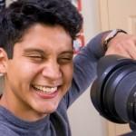 youtuber salvadoreño