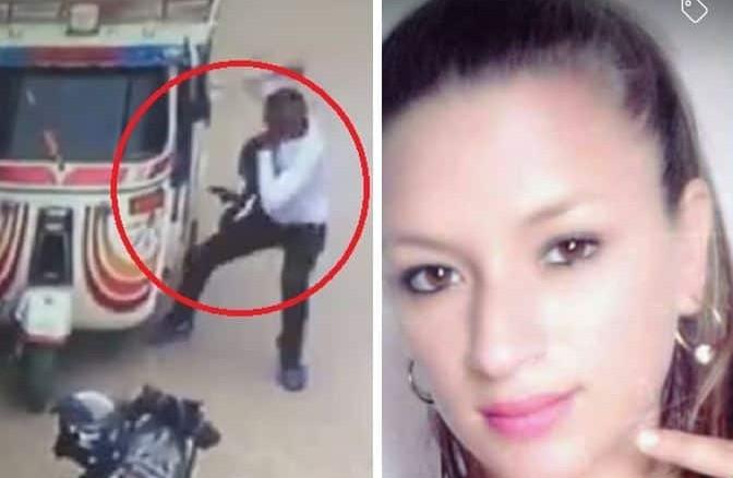 carmena prostitutas videos prostitutas colombianas
