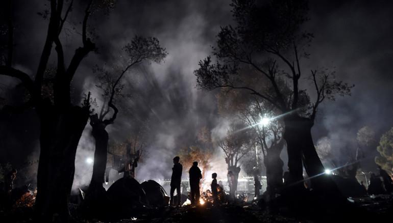 FOTO:D1/AFP