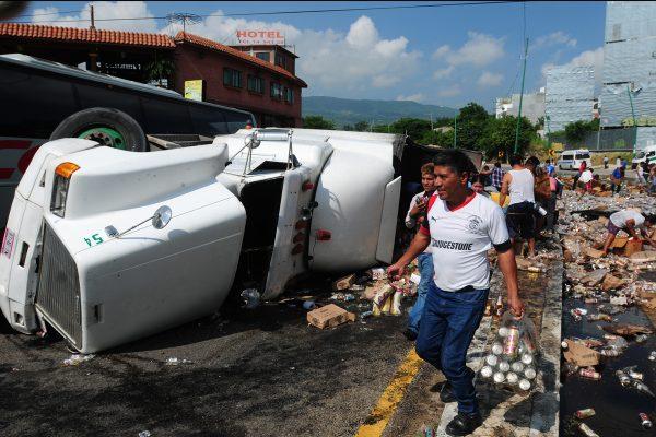 Foto El Heraldo