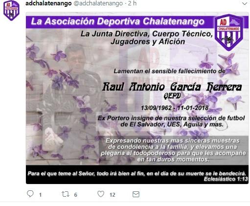Chalatenango Publicaci+¦n