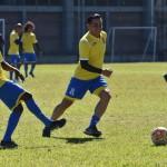 Imagen de Alianza F.C.