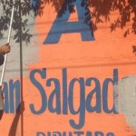 GANA San Miguel