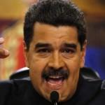 Nicolás Maduro 01