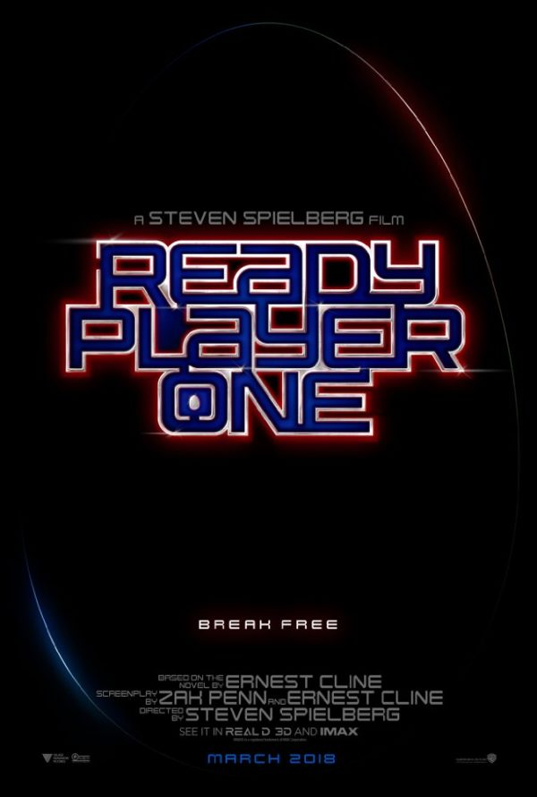 Ready-Player-One-poster-1-600x890