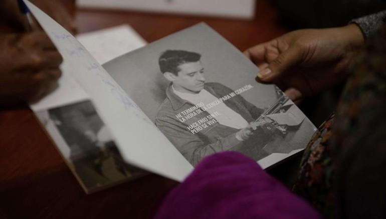 Lorenzana: Sentencia de la Sala busca dañar la imagen del presidente