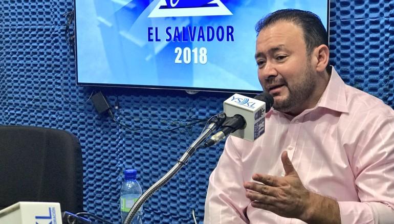 Imagen de Guillermo Gallegos