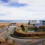 puerto La Unión