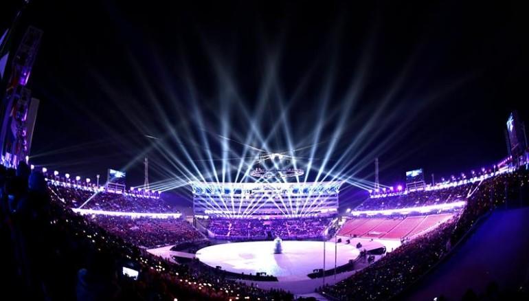 olímpicos ghsgs