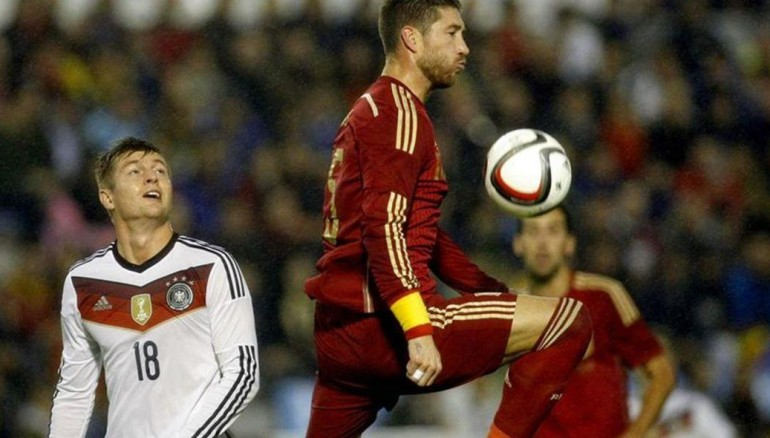 Foto de Eurosport