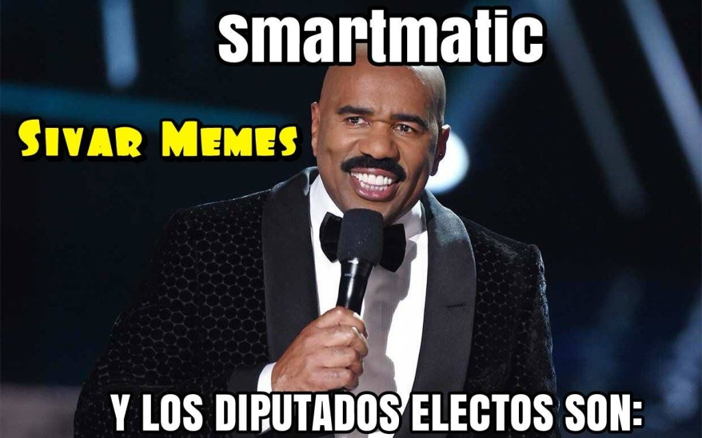 meme tse3