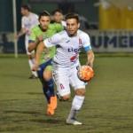 Foto Alianza F.C