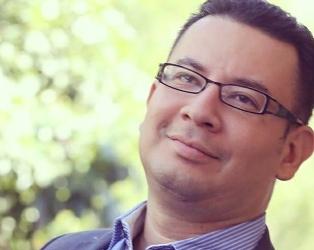 Alejo Carbajal