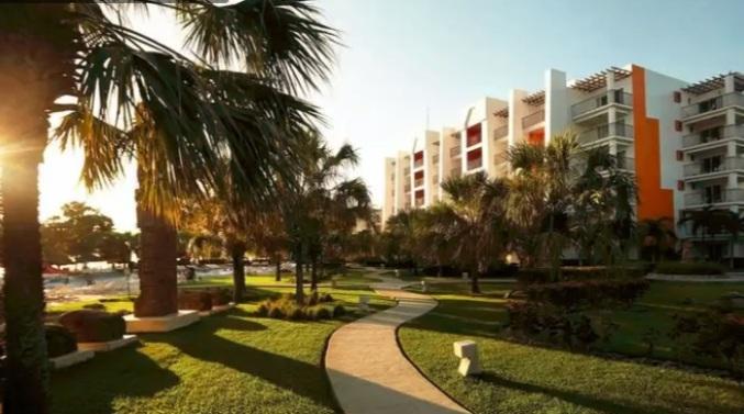 Foto es.hotels.com