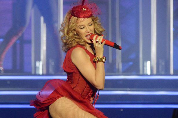 Kylie-Minogue Principal