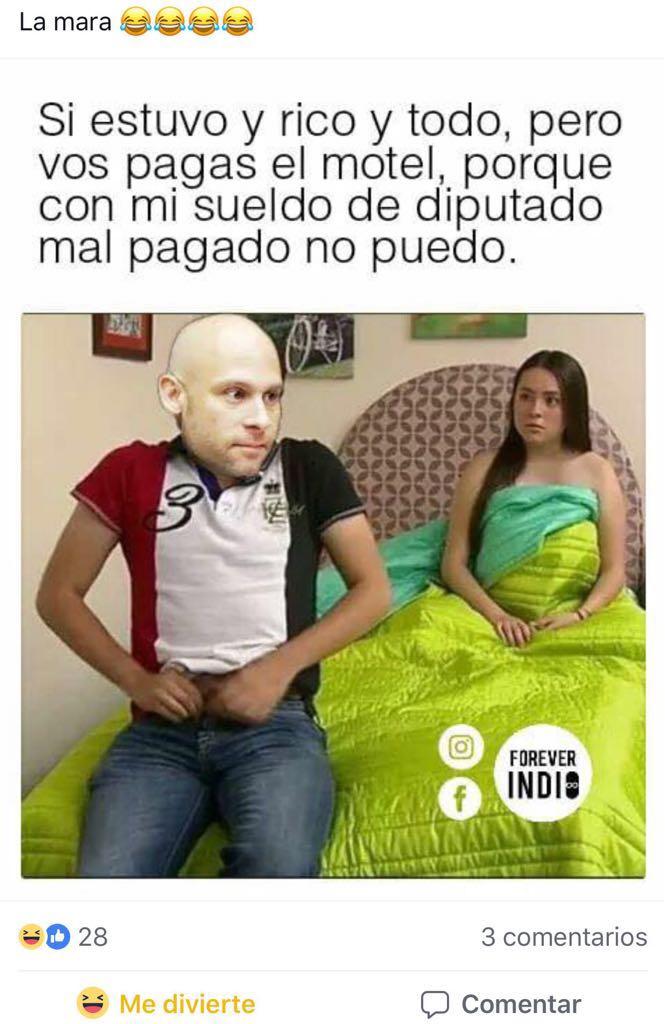 Meme 11 VP