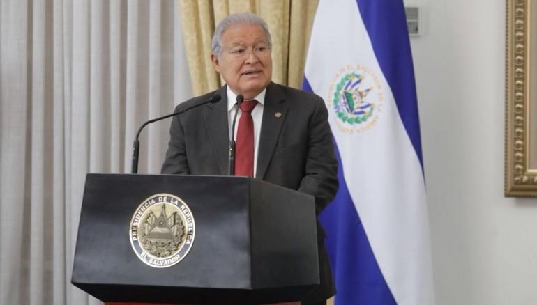 Danilo Medina viaja el miércoles a China en una visita