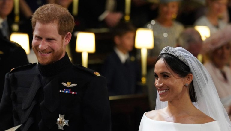 Foto: Univisión/Getty Images.